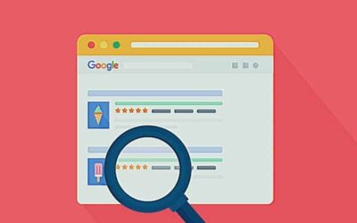 """What are """"rich snippets""""?"""
